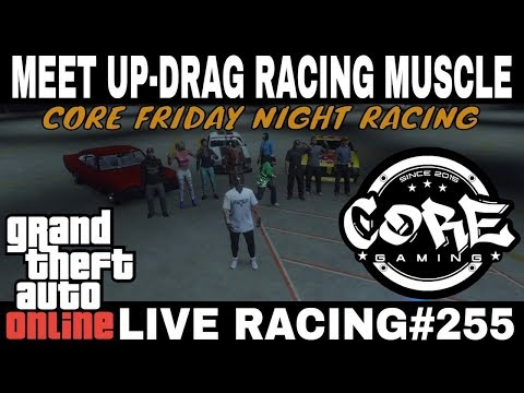 Gta V Funny Racing 48 Lost Keys By Carlpanzram531 Mtl Dune Racing Madness Youtube