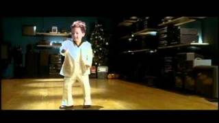 Baby Geniuses Clip -Stayin Alive