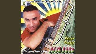 Samedi Soir - Safrat Laadowa - Rani Twahachtek - Achriki - Abali Abala