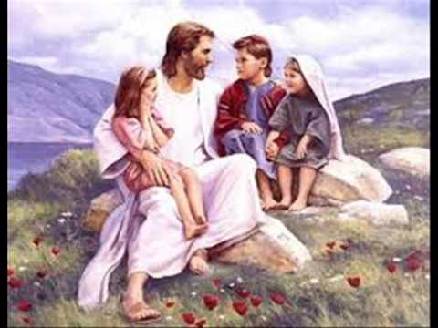 nee krupa chalunu jesus song