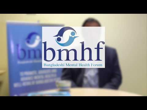 lets-talk-about-mental-health---bengali-short