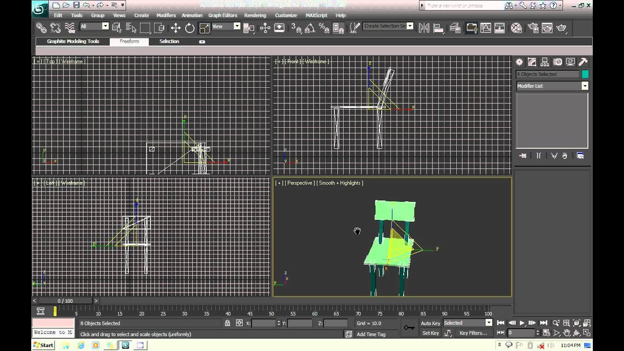 3d Max Tutorials In Hindi Pdf Free Download - Higgs Tours