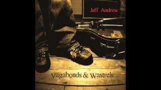 Rebel Girl - Jeff Andrew