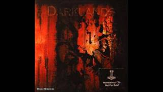 Watch Darklands The King Of Crows video
