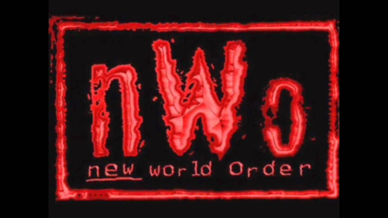 Wwe Dx Hd Wallpaper Nwo Wolfpack Theme Song Hd Quality Download Link Youtube