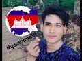 CAMBODIA (Nyeaaaammmm!!!)
