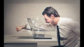Problems of Entrepreneur By Mahendra Devlekar
