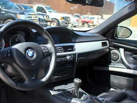 2008 bmw m3 e92 6 speed manual honolulu hawaii youtube rh youtube com 2008 bmw m3 manual review 2008 bmw m3 manual review