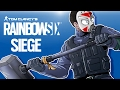 Rainbow Six: Siege - Seriouslirious mode! (NOOB SQUAD IN ACTION!)