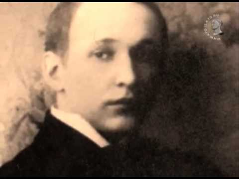 """Кокаинетка"", А.Вертинский, 1916г.(""Kokainetka"", A.Vertinsky)"