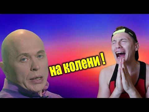 Лог Горизонта / Логин Горизонт 1,2 сезон - смотреть онлайн