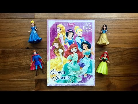 disney-princess-sticker-and-coloring-book-with-600-stickers