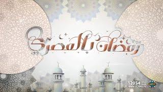 بالفيديو.. حكاية الكنافة والقطايف مع النبي والمصريين في رمضان
