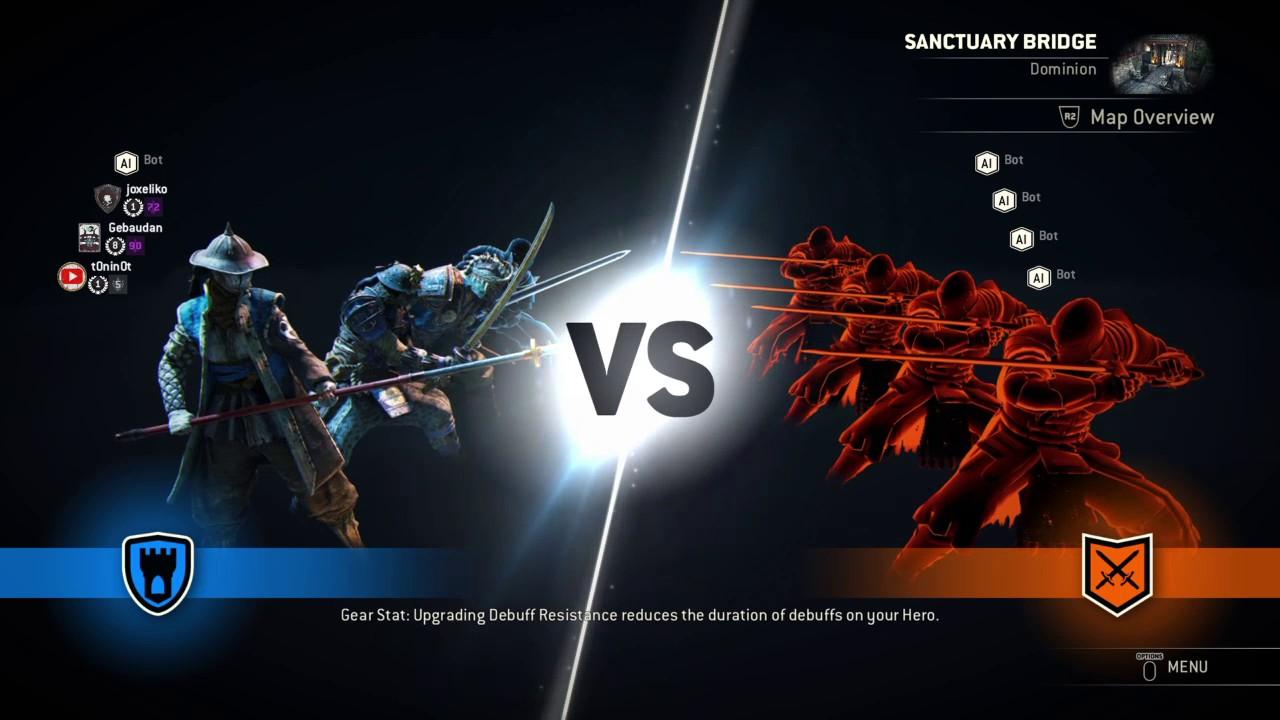 On Halo MCC matchmaking kiinteä vielä