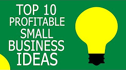 cheap business ideas to start from home cheap business ideas to