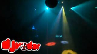 "DJ Vadar Club Mix FT. Rihanna, Chris Brown, Karmin, Nicki Minaj & Katy Perry ""NEW 2012"""