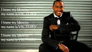 Download My Name Is Victory Mp3 and Videos