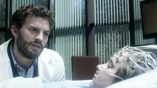 'The 9th Life of Louis Drax' Trailer
