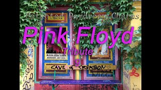 Download lagu PINK FLOYD THE ENDLESS RIVER FULL ALBUM Tribute Part 9 of 9 by Cave of Creation