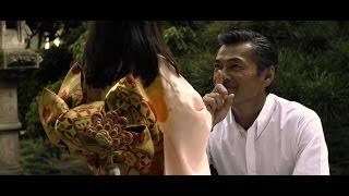 『JUDGEMENT ジャッジメント』などで俳優としても活躍する横川康次が、...