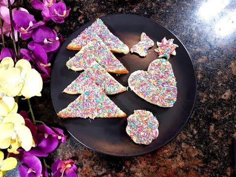 Fairy Bread Recipe In Hindi I Fairy Bread Sandwitch | Kids Snacks