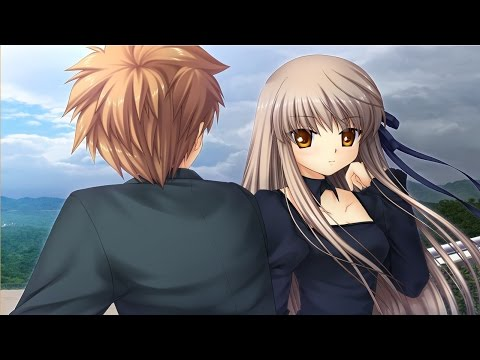 Rewrite (Akane