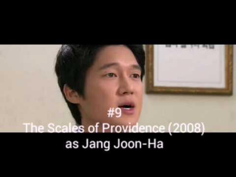 9 Song Chang-Eui Dramas