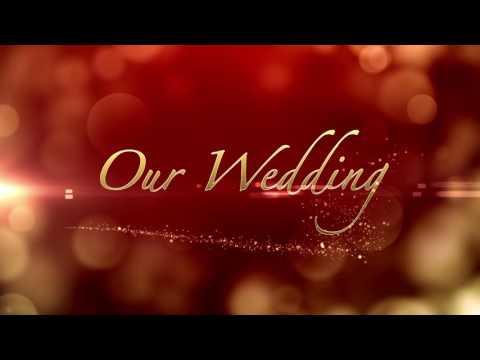 Free Wedding Background Heart Pack 2 thumbnail