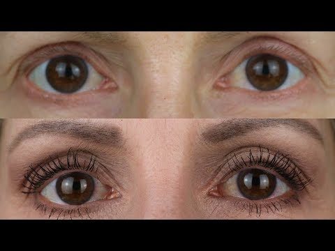 CAREPROST FOR LONG LASHES - IS IT WORKING FOR ME?