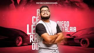 DIEGO ATALAIA - ACELERADO - MÚSICA NOVA 2020 [ FUNK GOSPEL ]