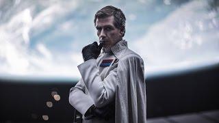 Изгой-Один. Звёздные Войны: Истории - Русский Второй Трейлер 2016