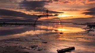 R. Kelly - Ignition (Shindig & Twine Remix)