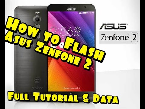 cara-flash-asus-zenfone-2-ze551ml/z00ad/z00a(full-tutorial-dan-data)