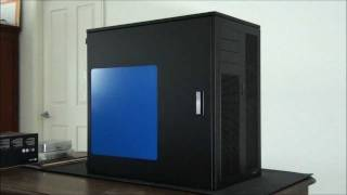 Caselabs Magnum TH10 Preview