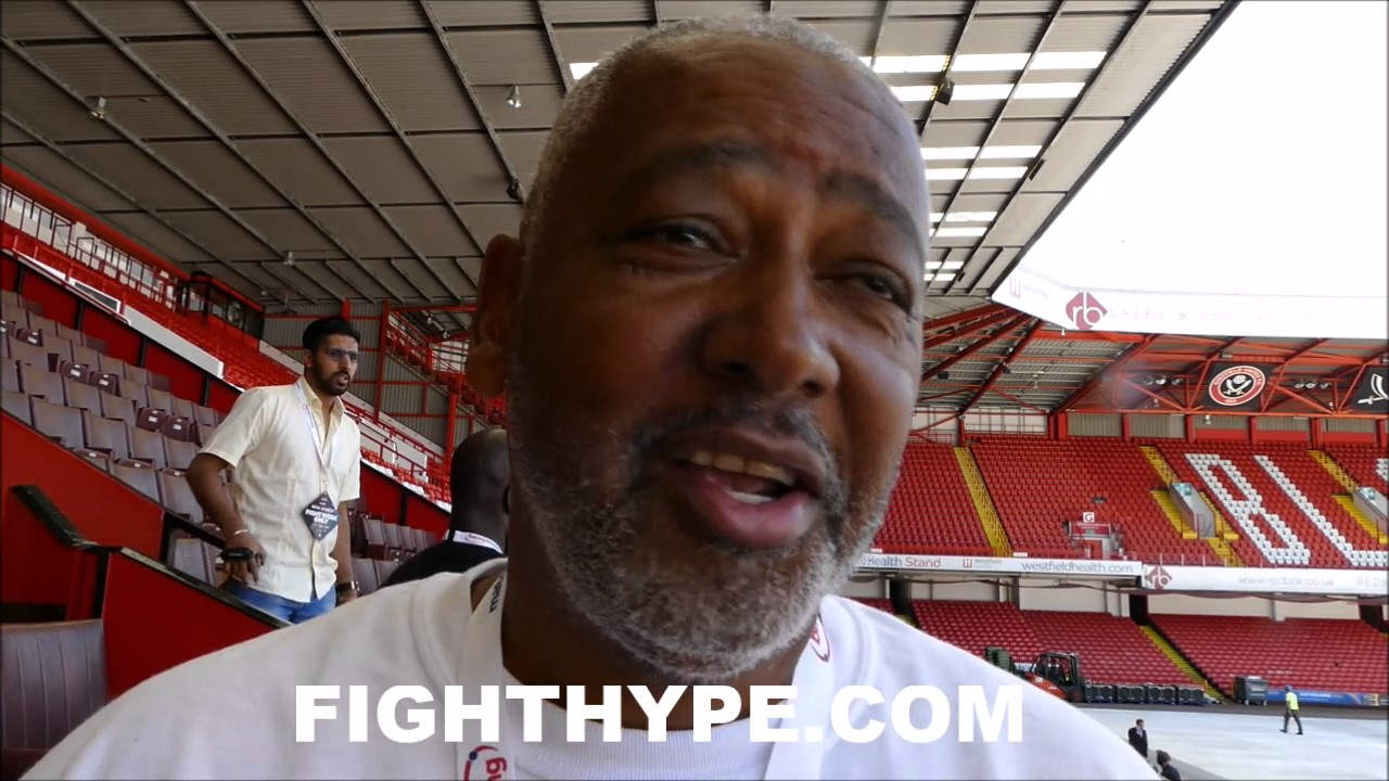 sam-watson-warns-kell-brook-errol-spence-is-the-real-deal-says-2017-will-be-a-great-year-for-pbc