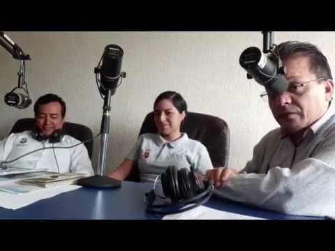 74-  BIOSFERA Radio:  Aves y cambio climático