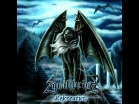 Equilibrium - 04 - Die Affeninsel