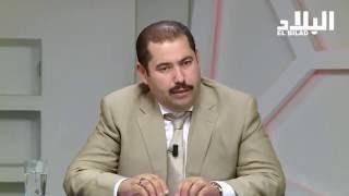 التّصوف في مواجهة المد الشّيعي.. نقاش حول المرجعية الدينية في الجزائر - ساسة بوست