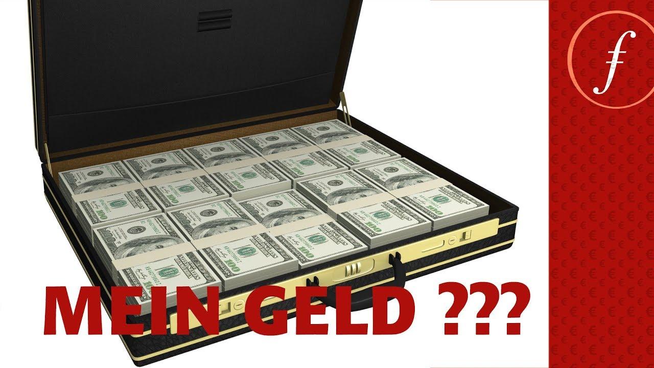 Skrill Geld Auf Konto überweisen