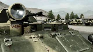Arma II Operation Arrowhead June 10 trailer