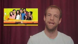 jaane tu ya jaane na india film favorites