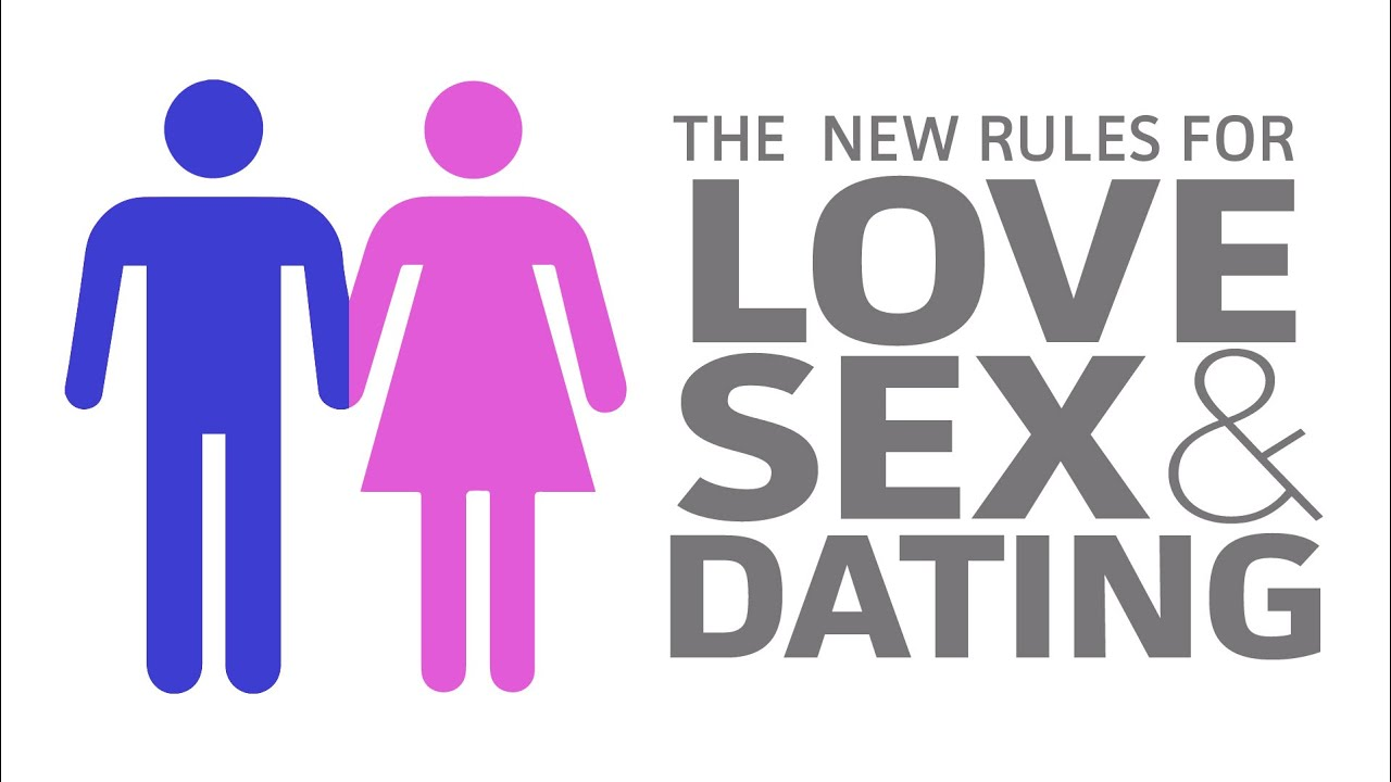 Sex Dating Best Sites and Rules