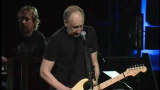 The Who-Eminence Front Live in Tampa 2007