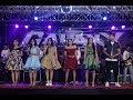 Mahal - Cek Sound Galaxy Musik Pati Live Sekarkurung