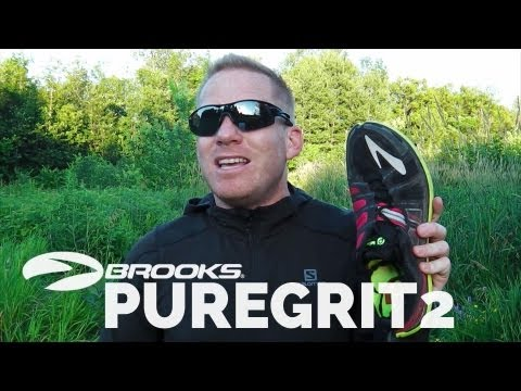 brooks-puregrit-2-tested-+-reviewed