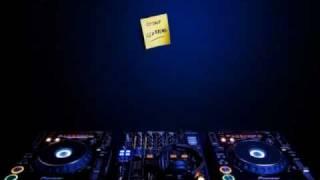 Robert Natus & Arkus P. - Hardcore Salsa (alegria remix)