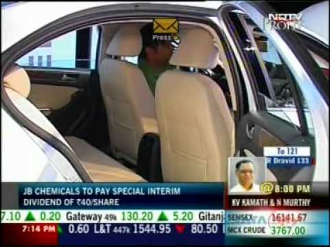 NDTV Profit (Industry) FORCE MOTORS [21082011 NP 1912PM].MPG