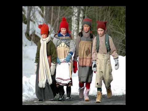 den-lure-nissen-musikk-fra-jul-i-svingennrk-fishingole95