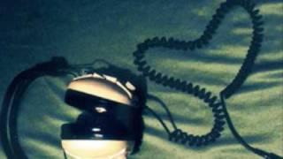 Jihad Muhammad - Sands Of Time (original mix)