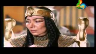 Hazrat Yousuf ( Joseph ) A S MOVIE IN URDU -  PART 26